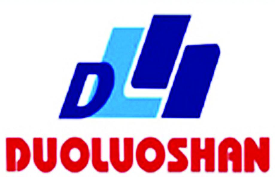 DUOLUOSHAN