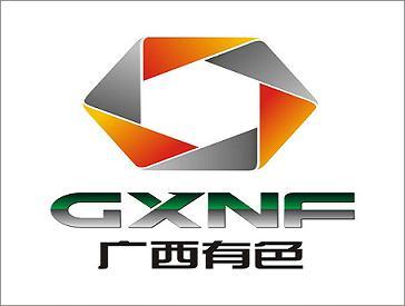 logo logo 标志 设计 图标 364_275