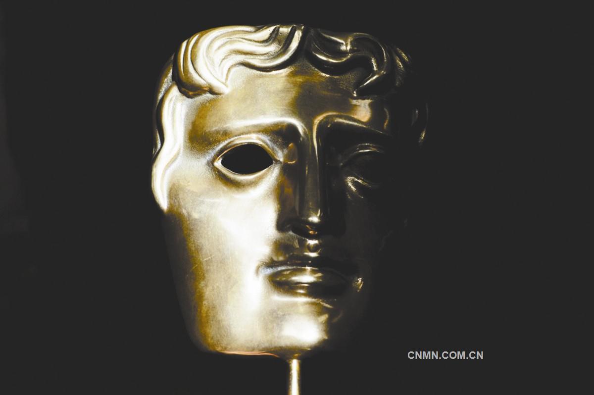 英国电影学院奖即将开奖