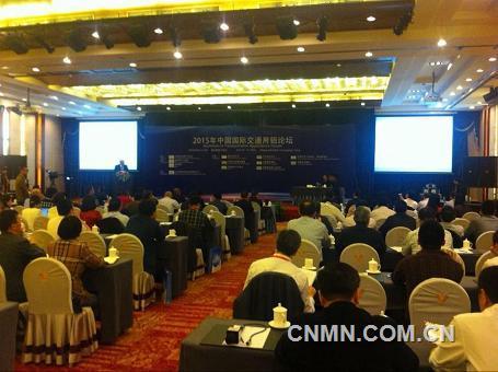 打造中国铝工业经济新增长点