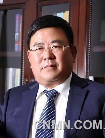 """国企改革:深化改革凝聚新的""""西矿力量"""""""