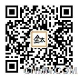 qrcode_for_gh_e80f8278d01c_258_副本