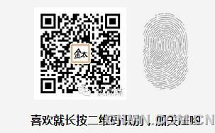 QQ浏览器截屏未命名3