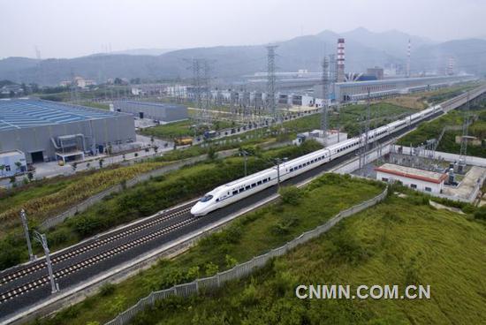 中国(百色)东盟铝产业发展论坛将在广西南宁召开