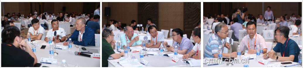 2021中国国际铝加工技术大会3月将在厦门召开