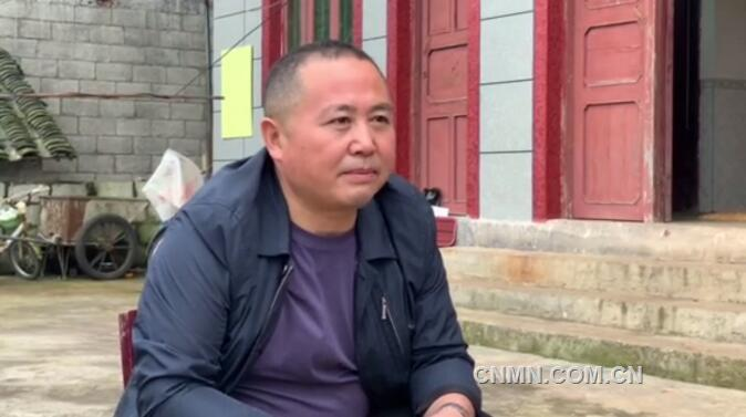 让乡村富起来,中国黄金不变的信念
