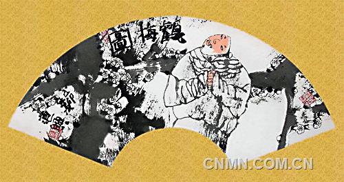 src=http___img14.artimg.net_gallery_2014_0722_1406036724_264716&refer=http___img14.artimg.jpg