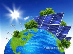 光伏产业新政出台 2万千瓦以下纳入分布式规模指标