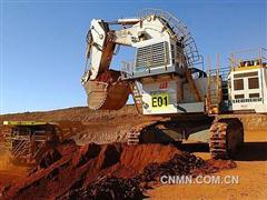 矿业瘦身潮 必和必拓剥离200亿美元资产