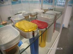 北京消费者对铝箔餐盒认知度高于预期