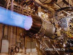F35发动机违规使用俄罗斯钛合金材料