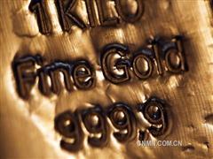 黄金定价权之争:亚洲三大金融中心争相推出黄金交易