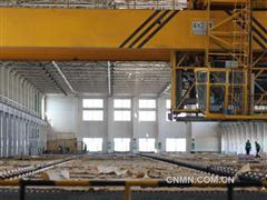 我国废锌再生产业现状