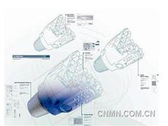 埃森哲:3D打印新技术助力采矿新景象