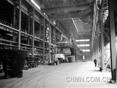 豫光金铅冶炼渣处理技术改造工程通过竣工环保验收