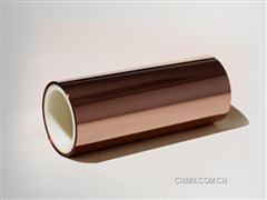 铜业知识:挠性覆铜板的组成材料及作用分类
