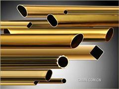 铜业知识:铜管和不锈钢换热管的性能对比