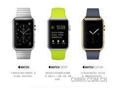 Apple Watch为啥那么贵?一场铝材的时尚艺术之旅
