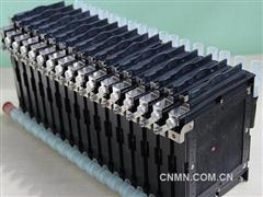 铝空气电池:可为电动汽车增程3000公里