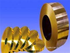 铜业知识:黄铜类板带材生产工艺要点
