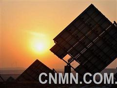 孟宪淦:储能或可解决光伏发电消纳问题