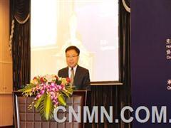 重庆綦江:打造高端铝产业基地