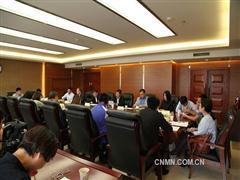 2015年中国国际铝业周10月举行