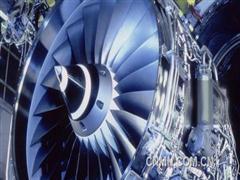 航空市场复苏 日本东邦钛业提升海绵钛产量