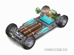 锂电瓶颈无法突破 铝电池时代还遥远