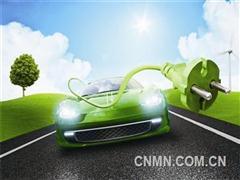 新能源汽车:政策驱动转向需求驱动
