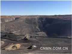 澳大利亚世纪锌矿见闻
