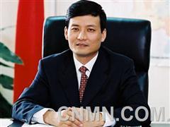 肖亚庆任国资委主任 曾被称中铝一哥