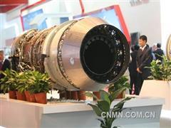 中国航空发动机与燃气轮机技术再获重要突破