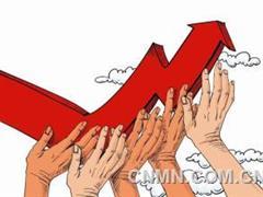 中国期货的投机狂潮