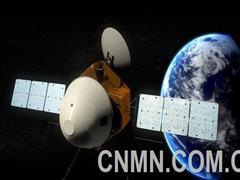 我国首台火星车将采用铝基碳化硅等多种材料制造
