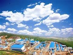 市场弄潮 质量至上——中国十五冶质量品牌创建纪实