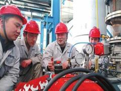 巩义豫联集团:传统铝工业迸发新活力