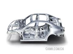 【有奖调研】如何评价这款全铝量产车?