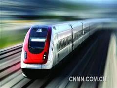 轨道交通工程建设数字背后的意义!