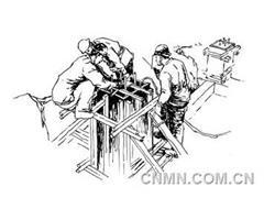 精品工程 铸企业品牌