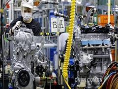 日产、住友和4R Energy将开设电动车锂电池回收工厂