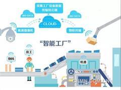 云南神火铝业打造5G智慧工厂,降本提质将增新动力