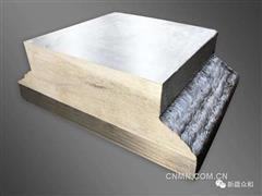 新疆众和阳极钢爪-铝导杆直焊新技术实现新突破