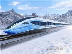 铁路建设新蓝图将拉动高档铝材需求