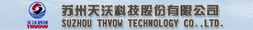 张家港化工机械股份有限公司