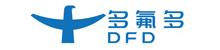 多氟多化工股份有限公司-冰晶石、无水氟化铝、六氟磷酸锂、电池级氟化锂、白炭黑